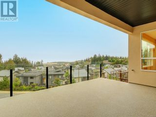 Photo 23: 505 Gurunank Lane in Colwood: House for sale : MLS®# 884890