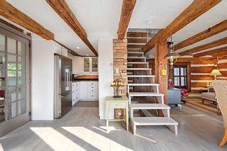 Photo 14: 595327 Blind Line in Mono: Rural Mono House (1 1/2 Storey) for sale : MLS®# X5376314