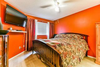 """Photo 14: 201 15991 THRIFT Avenue: White Rock Condo for sale in """"THE ARCADIAN"""" (South Surrey White Rock)  : MLS®# R2229852"""
