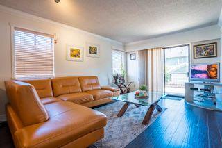 "Photo 5: 8814 DELVISTA Drive in Delta: Nordel House for sale in ""Delsom"" (N. Delta)  : MLS®# R2611351"