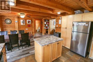 Photo 12: 277 Veterans Drive in Cormack: House for sale : MLS®# 1237211