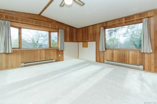 Photo 6: 506 Norris Rd in COURTENAY: NS Deep Cove House for sale (North Saanich)  : MLS®# 777182