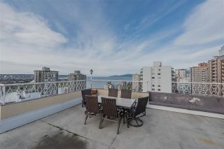 Photo 7: 204 1100 HARWOOD Street in Vancouver: West End VW Condo for sale (Vancouver West)  : MLS®# R2329472