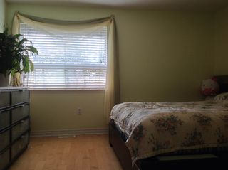 Photo 4: 25 80 Strathaven Drive in Mississauga: Hurontario Condo for lease : MLS®# w3305467