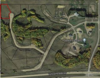 Photo 2: 31 53214 RR13: Rural Parkland County Rural Land/Vacant Lot for sale : MLS®# E4266458