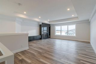 Photo 27: 820 LAKEWOOD Circle: Strathmore Detached for sale : MLS®# A1059245