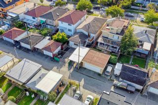 Photo 27: 5824 INVERNESS Street in Vancouver: Knight House for sale (Vancouver East)  : MLS®# R2621157