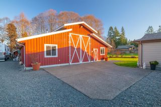 Photo 51: 3816 Stuart Pl in : CR Campbell River South House for sale (Campbell River)  : MLS®# 863307