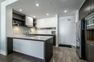 """Photo 13: 312 545 FOSTER Avenue in Coquitlam: Coquitlam West Condo for sale in """"FOSTER BY MOSAIC"""" : MLS®# R2401937"""