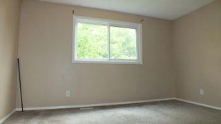 Photo 18: 1920 145 Avenue in Edmonton: Zone 35 House for sale : MLS®# E4251805