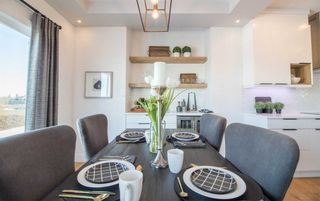 Photo 24:  in Edmonton: Zone 03 House for sale : MLS®# E4236385