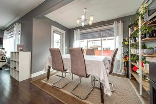 Photo 11: 2927 26 Avenue in Edmonton: Zone 30 House for sale : MLS®# E4261354
