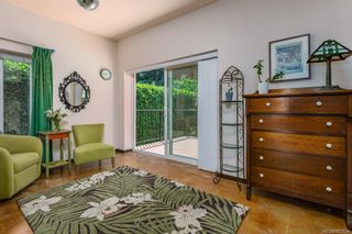 Photo 21: 5763 Coral Rd in : CV Courtenay North House for sale (Comox Valley)  : MLS®# 881526