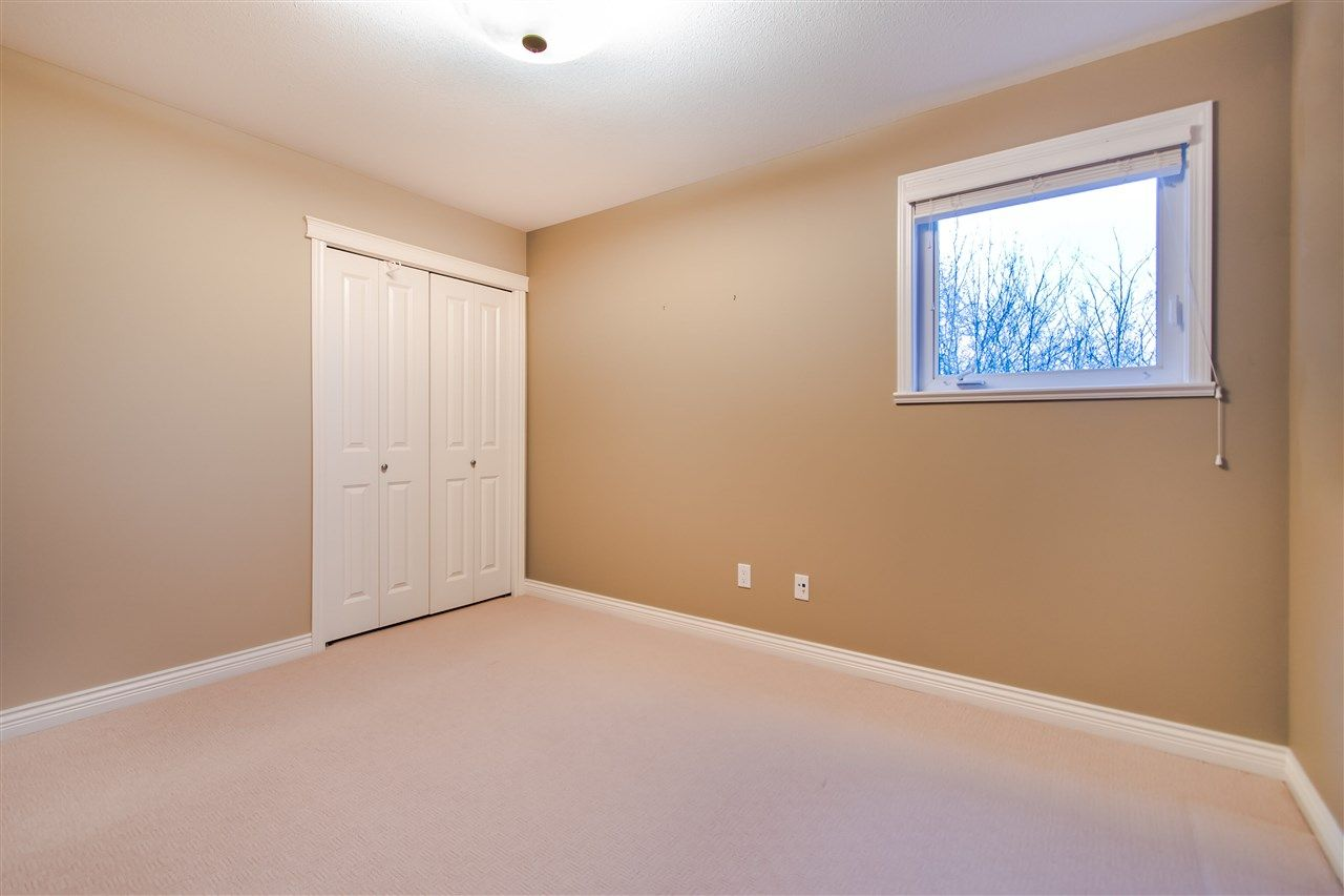 """Photo 28: Photos: 4857 214A Street in Langley: Murrayville House for sale in """"Murrayville"""" : MLS®# R2522401"""