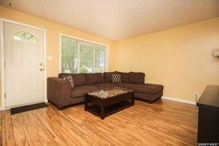 Photo 3: 1130 L Avenue North in Saskatoon: Hudson Bay Park Residential for sale : MLS®# SK863668