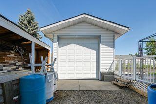 Photo 2: 4915 57 Avenue: Stony Plain House for sale : MLS®# E4247000