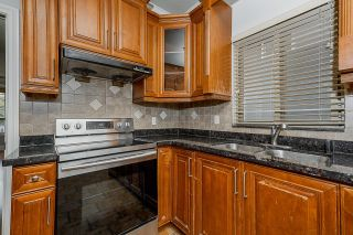 Photo 10: 772 E 59TH Avenue in Vancouver: South Vancouver House for sale (Vancouver East)  : MLS®# R2614200
