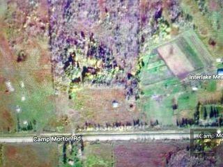 Photo 5: 17084 Camp Morton Road in Gimli Rm: Camp Morton Residential for sale (R26)  : MLS®# 1827446