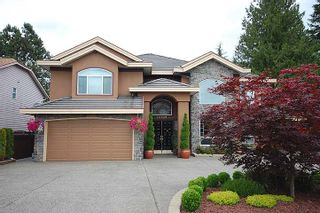 Photo 5: 19329 123rd AVENUE in PITT MEADOWS: House for sale