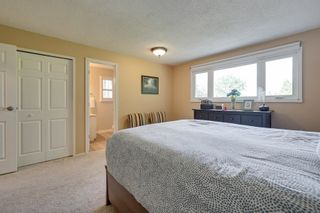 Photo 26: 5206 57 Street: Beaumont House for sale : MLS®# E4253085