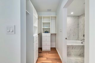 Photo 16: 8460 CORNISH STREET in Vancouver: S.W. Marine Townhouse for sale (Vancouver West)  : MLS®# R2621412