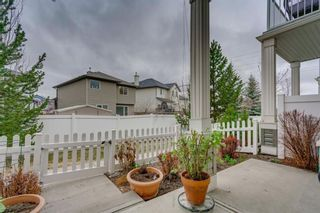 Photo 30: 55 Toscana Garden NW in Calgary: Tuscany Row/Townhouse for sale : MLS®# C4243908