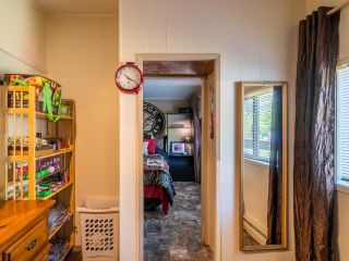 Photo 16: 383 PINE STREET: Lillooet House for sale (South West)  : MLS®# 163064