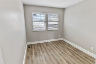 """Photo 32: 8220 PEACOCK Street in Mission: Mission BC House for sale in """"CHERRY HILL ESTATES"""" : MLS®# R2552916"""