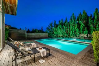 Photo 35: 4404 PARLIAMENT Crescent in North Vancouver: Forest Hills NV House for sale : MLS®# R2602269