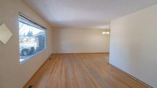 Photo 3: 31 Bralorne Crescent SW in Calgary: Braeside Detached for sale : MLS®# A1083232