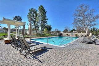 Photo 29: 28082  Klamath Court in Laguna Niguel: Residential for sale (LNLAK - Lake Area)  : MLS®# OC18045383