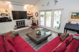 Photo 14: 711 Setter Street in Winnipeg: Grace Hospital Residential for sale (5H)  : MLS®# 202112685