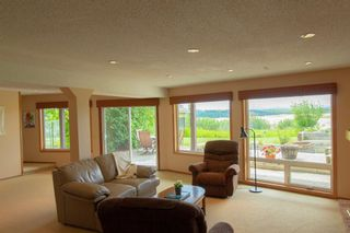 Photo 33: 101 BLAZER ESTATES Ridge in Rural Rocky View County: Rural Rocky View MD Detached for sale : MLS®# A1012228