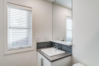 Photo 27: 26 Walden Path SE in Calgary: Walden Row/Townhouse for sale : MLS®# A1150534