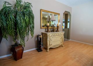 Photo 15: 19349 CUSICK CRESCENT in Pitt Meadows: Mid Meadows House for sale : MLS®# R2579444
