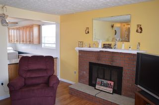 Photo 8: 967 GRACIE Drive in North Kentville: 404-Kings County Residential for sale (Annapolis Valley)  : MLS®# 201925702