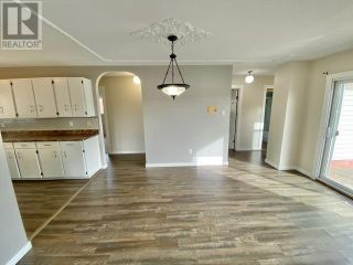 Photo 9: 1229 STORK AVENUE in Quesnel: House for sale : MLS®# R2623902