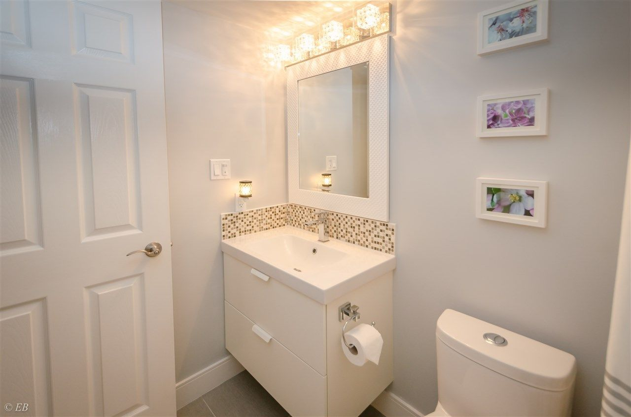 "Photo 5: Photos: 206 31771 PEARDONVILLE Road in Abbotsford: Abbotsford West Condo for sale in ""BRECKENRIDGE ESTATES"" : MLS®# R2237649"