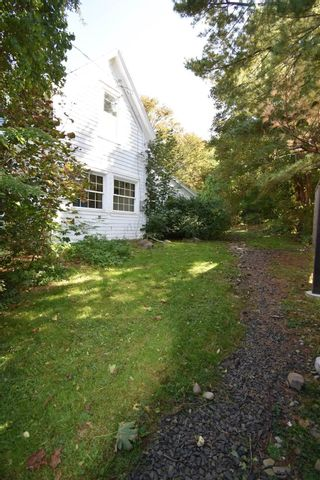 Photo 7: 14 EAST OLD POST Road in Smiths Cove: 401-Digby County Residential for sale (Annapolis Valley)  : MLS®# 202125582