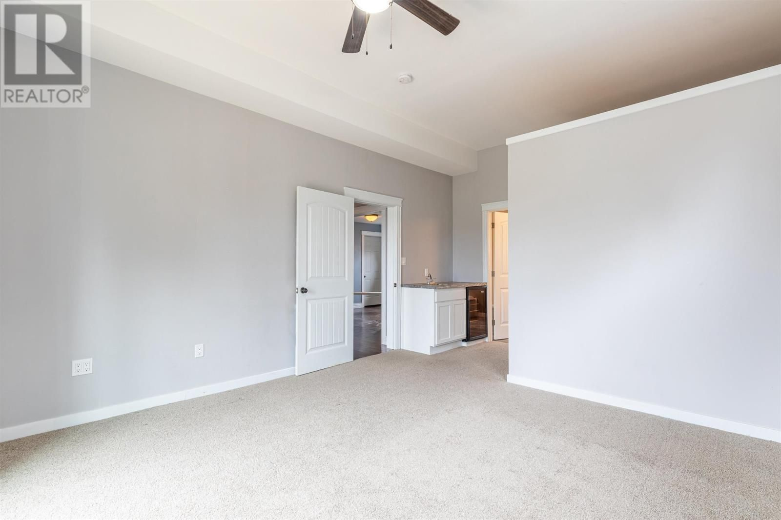 Photo 15: Photos: 5 Cherry Lane in Stratford: House for sale : MLS®# 202119303