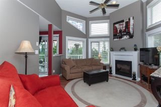 Photo 7: 306 33669 2ND Avenue in Mission: Mission BC Condo for sale : MLS®# R2289509