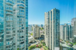 """Photo 21: 2109 1331 ALBERNI Street in Vancouver: West End VW Condo for sale in """"The Lions"""" (Vancouver West)  : MLS®# R2625377"""