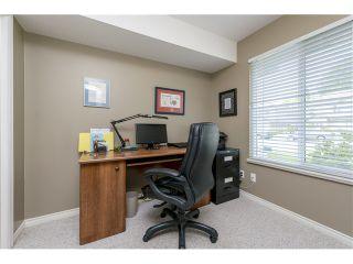 "Photo 15: 12090 237A Street in Maple Ridge: East Central House for sale in ""FALCON RIDGE ESTATES"" : MLS®# V1074091"