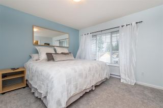 Photo 13: 11 6110 138 STREET in Surrey: Sullivan Station Townhouse for sale : MLS®# R2430156
