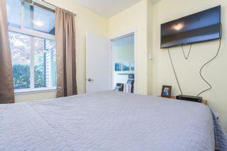 "Photo 13: 269 6758 188 Street in Surrey: Clayton Condo for sale in ""Calera"" (Cloverdale)  : MLS®# R2609649"