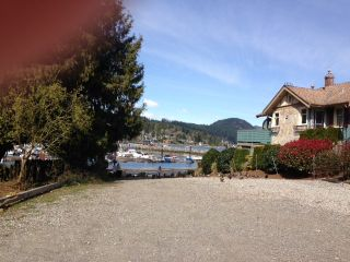 Photo 2: 354 HEADLANDS Road in Gibsons: Gibsons & Area House for sale (Sunshine Coast)  : MLS®# R2155776