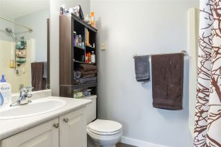 Photo 6: 302 1275 SCOTT Drive in Hope: Hope Center Townhouse for sale : MLS®# R2515261