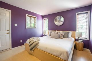 Photo 19: 468 GARRETT Street in New Westminster: Sapperton House for sale : MLS®# R2497799