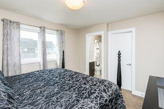 Photo 24: 9813 106 Avenue: Morinville House for sale : MLS®# E4246353