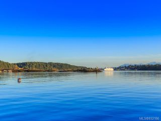 Photo 63: 3014 Waterstone Way in NANAIMO: Na Departure Bay Row/Townhouse for sale (Nanaimo)  : MLS®# 832186